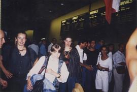group at airport 2.jpeg