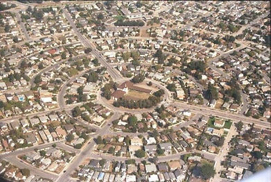_images_the_circles_santa_cruz_photo_400