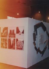 Arroyo gallery walls, film mark.jpeg
