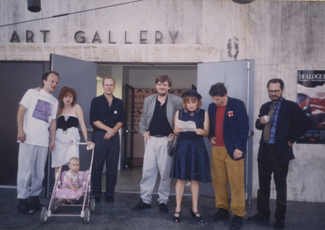 Group and baby otis parsons.jpeg