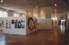 arroyo gallery walls.jpeg