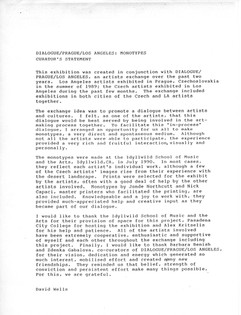 monotype exhibit statement.jpeg