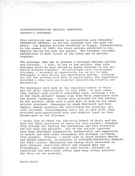 monotype exhibit statement.jpeg