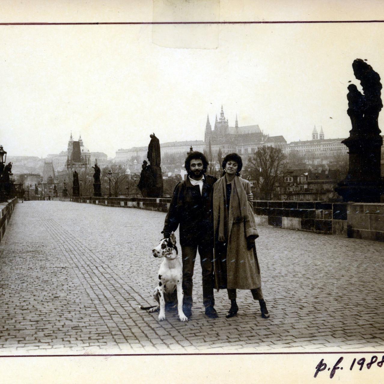 Zdenka and Ivan toned.jpg