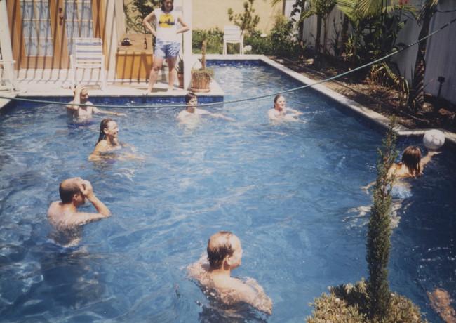 Pool party in pool 2.jpeg