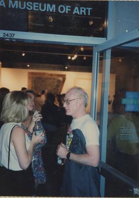 Santa Monica NY art critic.jpeg