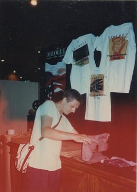 arroyo, looking through shirts.jpeg