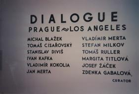 otis parsons list of czech artists.jpeg