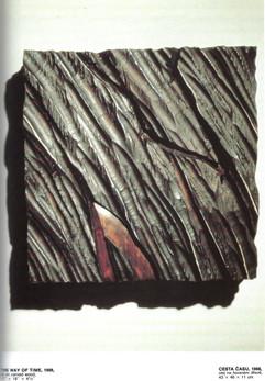 The Way of Time/ Cesta Casu, 1988