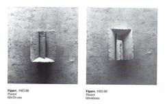 Figure 1985-88