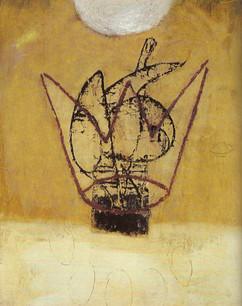 Alchemical King / Alchymicky Kral, 1989