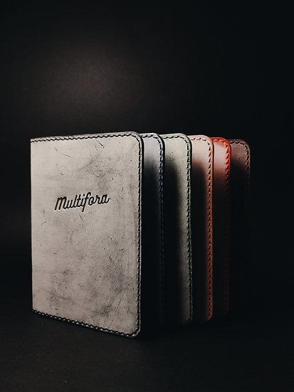 Multifora для паспорта