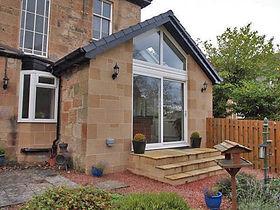 Home Maintenance in Harrogate