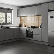 Howdens kitchen.jpg