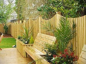 Property maintenance in Harrogate
