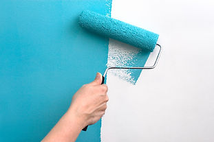 Painter and Decorator in Harrogate