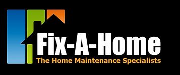 Handyman in Harrogate