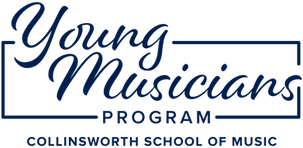 Youth Musician Logo_Blue.png
