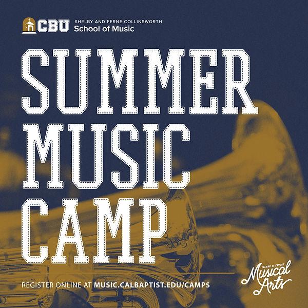 SummerMusicCamp_SM-01.jpg