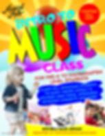Intro to Music Class.jpg