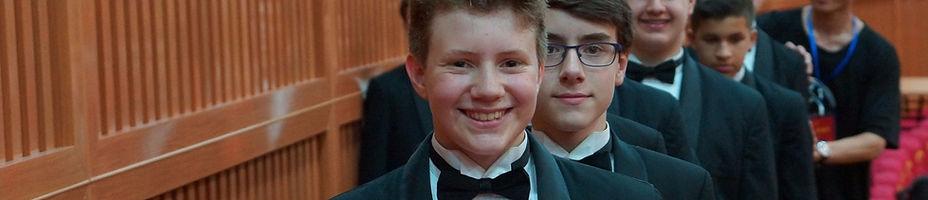 young mens choir.jpg