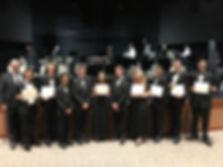 Symphonic Band Spring 19.jpg