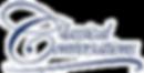 Classical-Conversations-Logo-v2_Small.pn