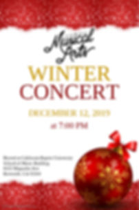 IEMA Winter Concert 2019.jpg