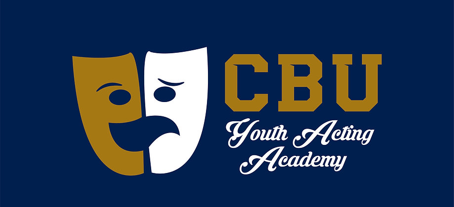 CBU Youth Acting Acdemy-02.jpg