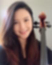 Janice Cheung headshot.png