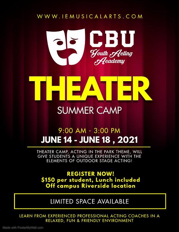 CBU Acting Camp Summer 2021.jpg