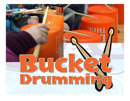 bucketdrumming_2.jpg