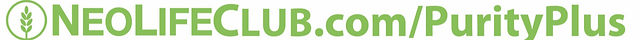 smyth logo (1).jpg