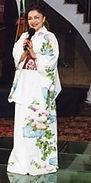 kimono recortado.jpg