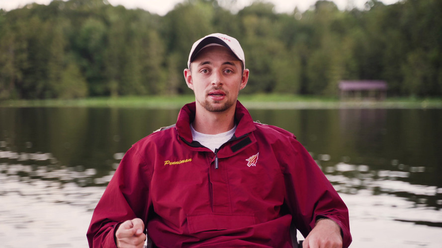 Rowing Recruitment Video.mov