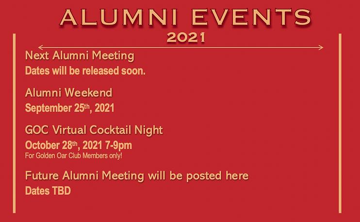 Alumni events 2021 for website.png