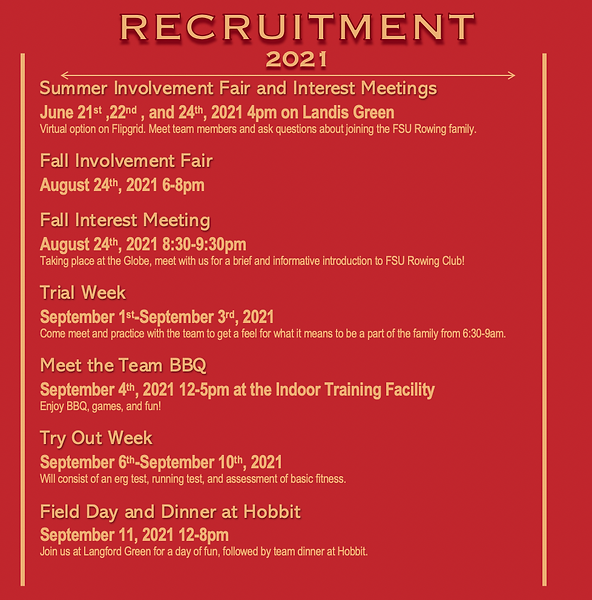 Recruitment 2021 for Website.png