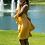 Thumbnail: Sunny Day Dress