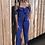 Thumbnail: Tiffany Crop Jumpsuit