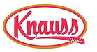 Knauss Foods Logo.jpg
