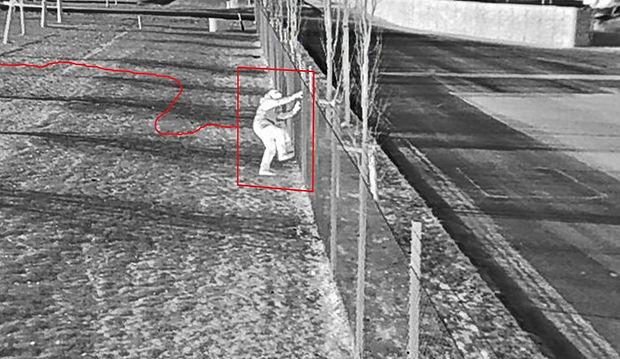 thermal perimeter.jpg