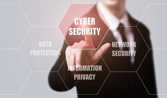 cyber security.jpg