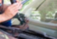 windshielda.jpg