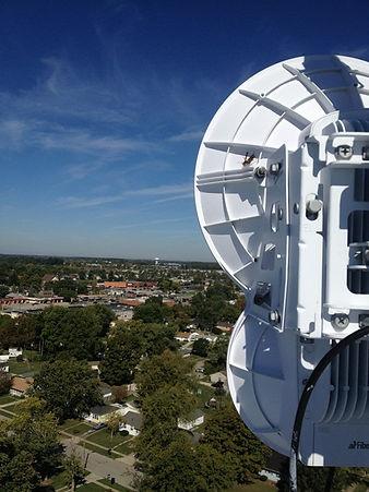 tower-100154545-orig.jpg