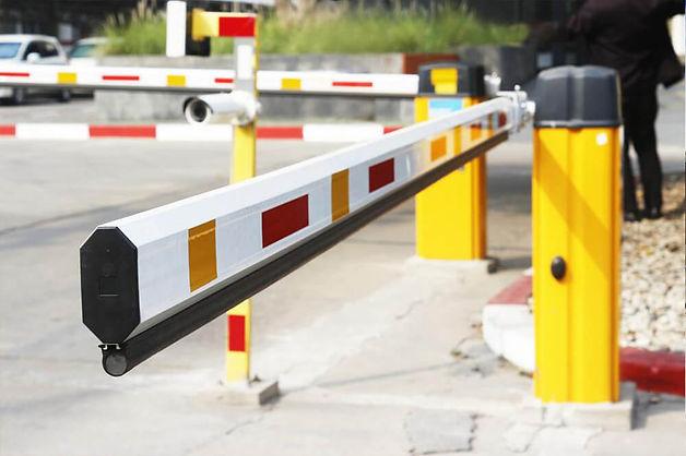 Barrier-System.jpg