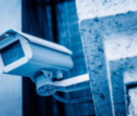 camera-securite-surveillance-reconnaissa