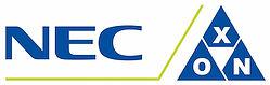 nec-xon-logo.jpg