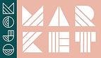 mojo-market-logo.jpg