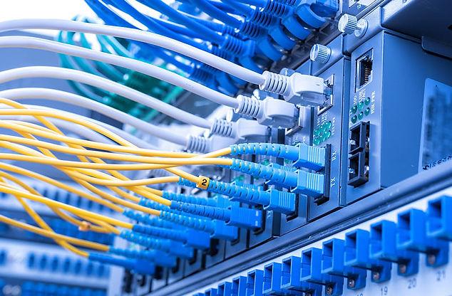network_infrastructure-inner-1.jpg