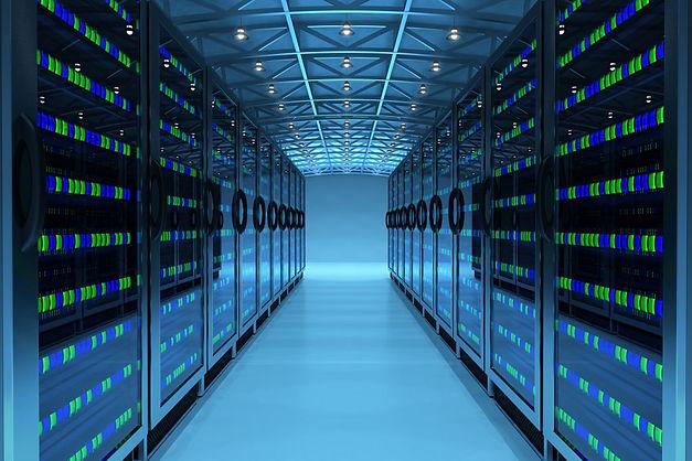 server rooms.jpg